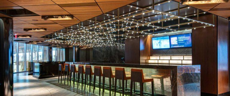 Solotech - Casino de Montréal