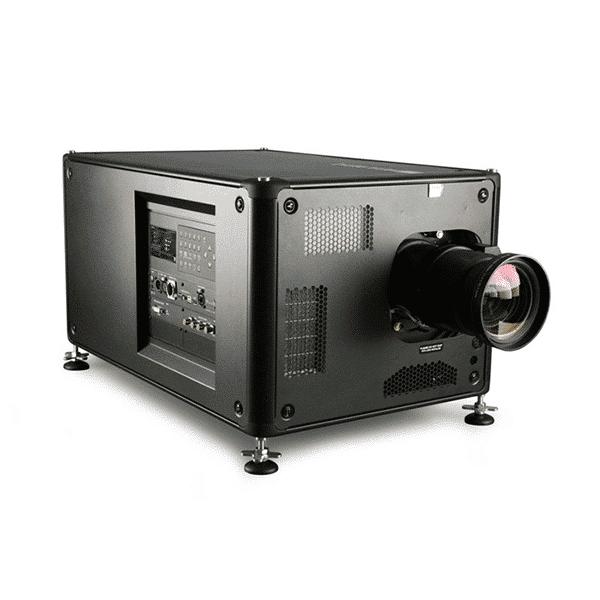 Barco, HDX-W18, Projecteur DLP à 3 puces, 18 000 lumens