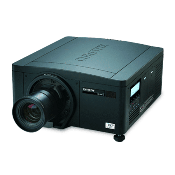 Christie, Roadster HD14K-M, 13500 Lumens, HD Digital Projector