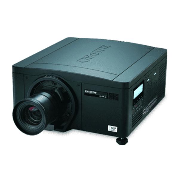 Christie, Roadster HD14K-M, 13500 Lumens, HD Digital Projector