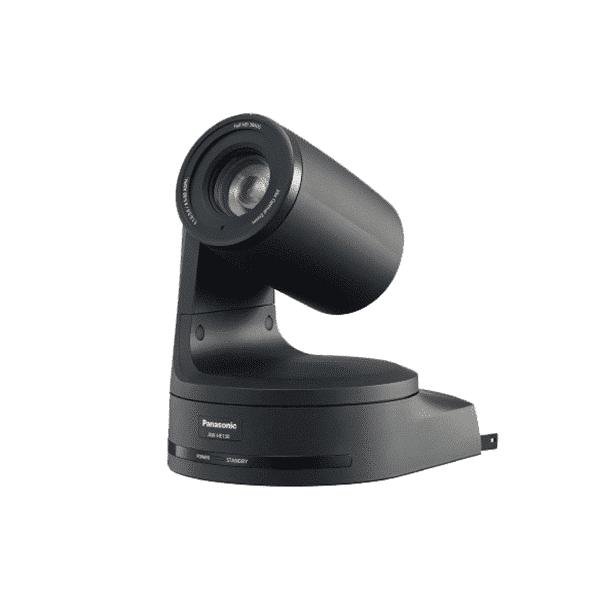 Panasonic, AW-HE130KPJ, Caméra de type 1/2.86