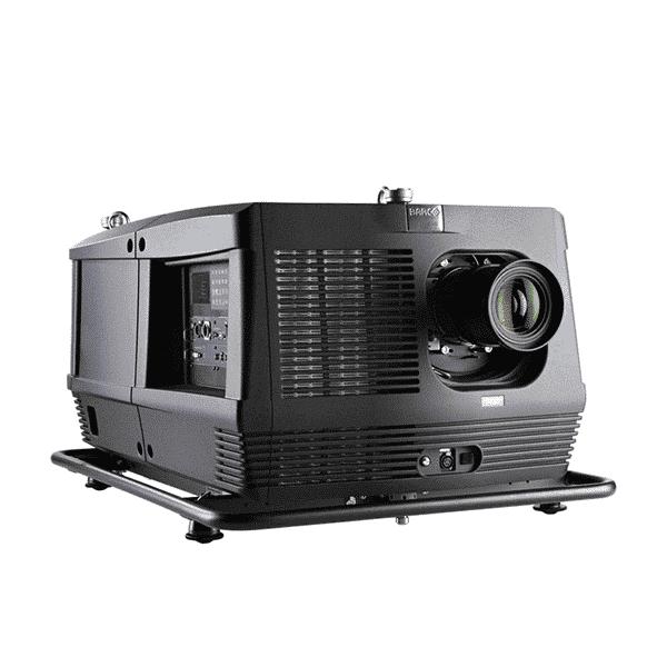 Barco, HDF-W30 FLEX, 30,000 Lumens WUXGA 3-chip DLP Projector