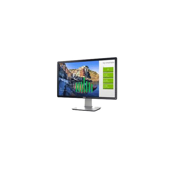 Dell, P2416D, Écran Quad HD à DEL de 24 po