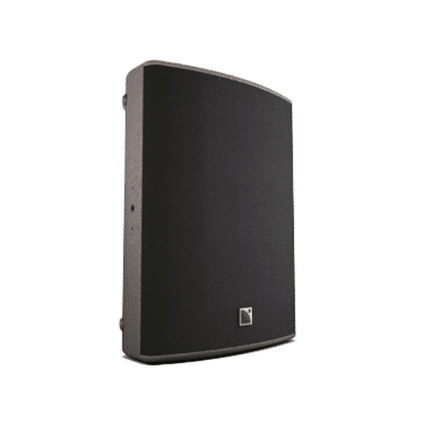 L-ACOUSTICS, X15HiQ, Reference Stage Monitor