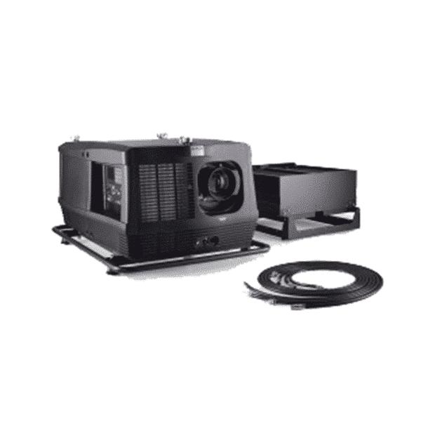 Barco, HDF-W30LP FLEX, 29000 Lumens Laser Phosphor Projector
