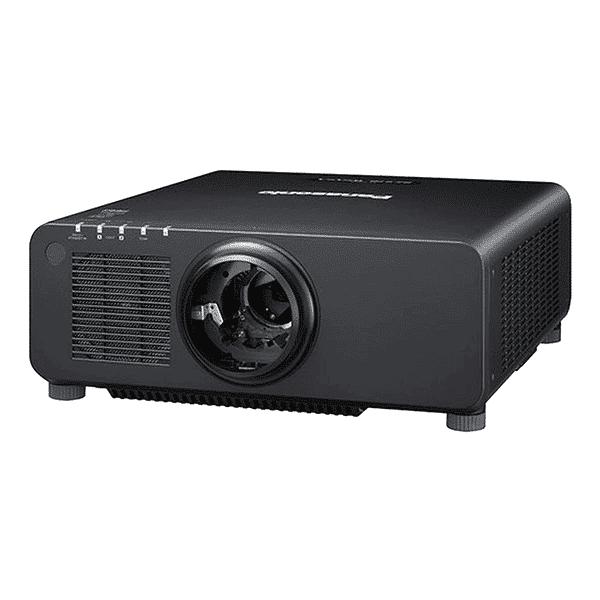Panasonic, PT-RZ970LBU, 10,000 ANSI Lumens Laser Projector