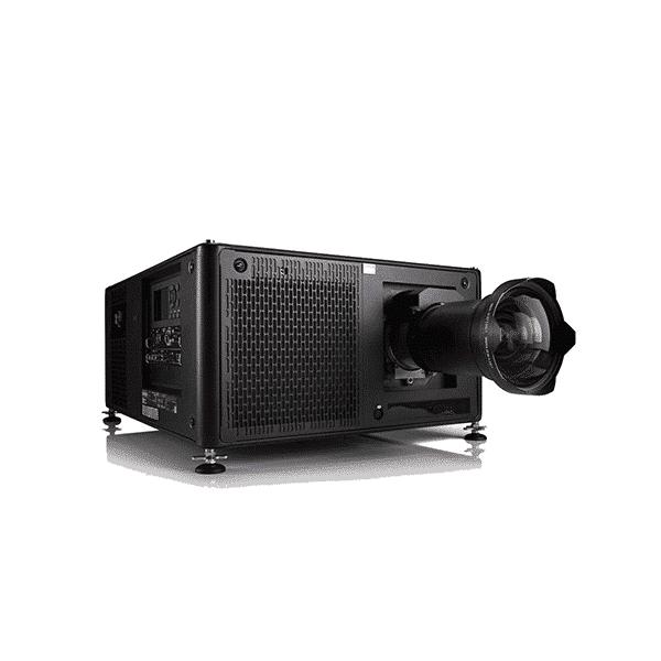 Barco, UDX-4K32, 31000 Lumens 4K UHD Laser Phosphor Projector