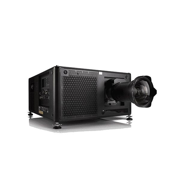 Barco, UDX-4K32, Projecteur au phosphore