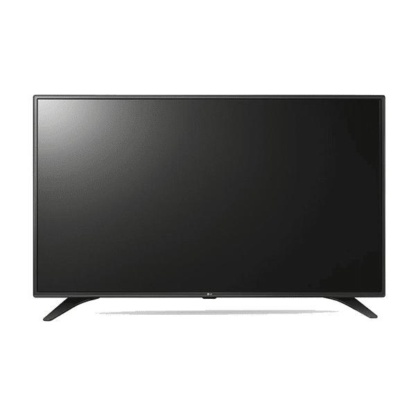 LG, 43LV340C, Téléviseur commercial Full HD de 43 po