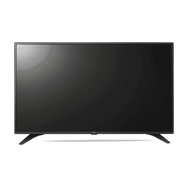 LG, 55LV340C, 55