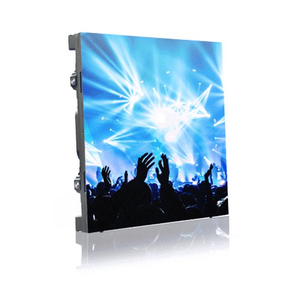 Absen, M2.9, 2.97mm Indoor LED Pixel Display