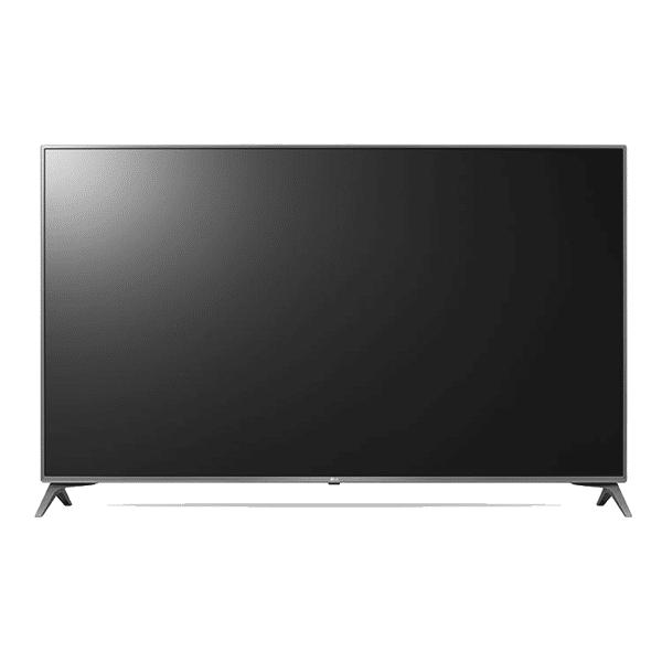 LG, 75UV340C, Téléviseur commercial UHD de 75 po