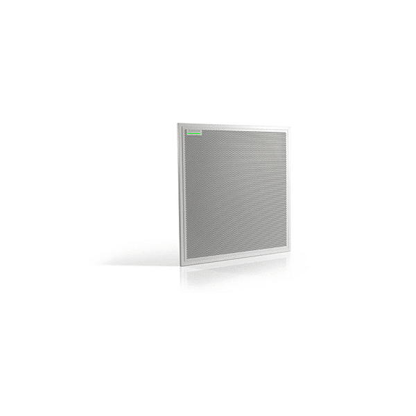 Shure, MXA910, Ceiling Array Microphone