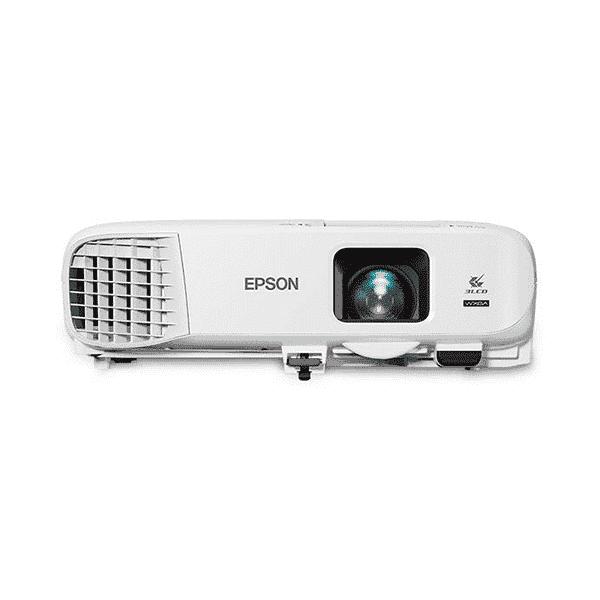 EPSON, PowerLite 2142W, PowerLite 2142W WXGA 3LCD Projector