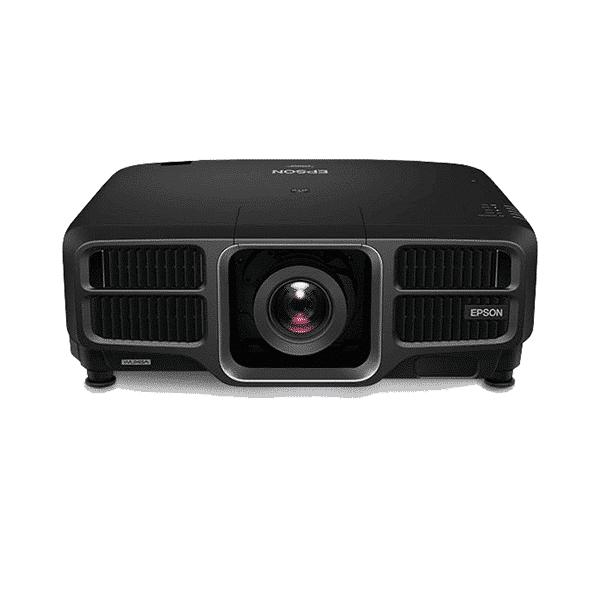 EPSON, Pro L1505UHNL, Pro L1505UHNL WUXGA 3LCD Laser Projector