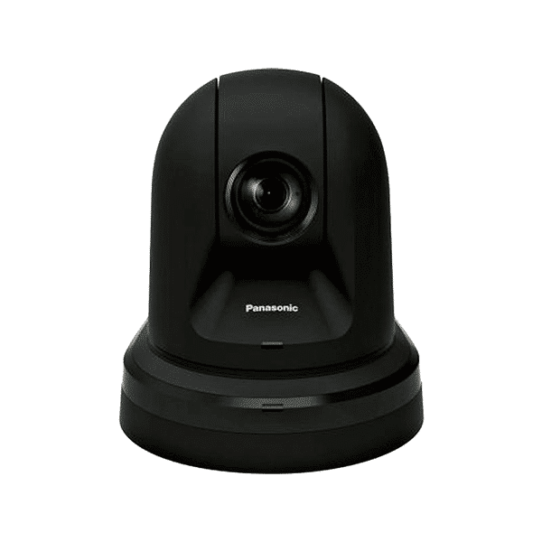 Panasonic, AW-HE40SKPJ9, Optical Zoom Full HD Integrated Camera