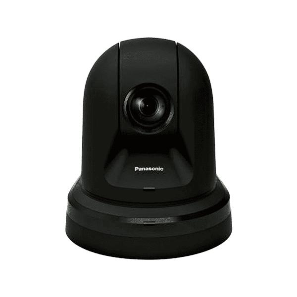 Panasonic, AW-HE40SKPJ9, Caméra Full HD de type 1/2,3