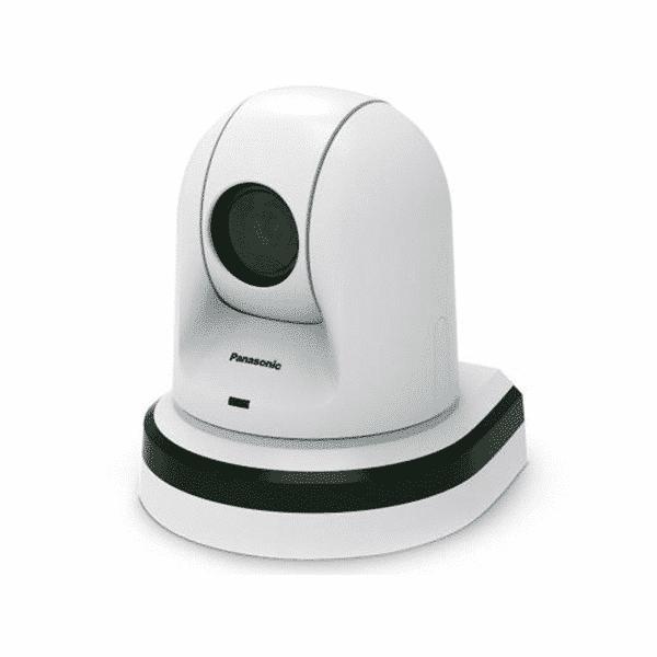 Panasonic, AW-HE40SWPJ9, HD Integrated Pan Tilt Zoom Camera