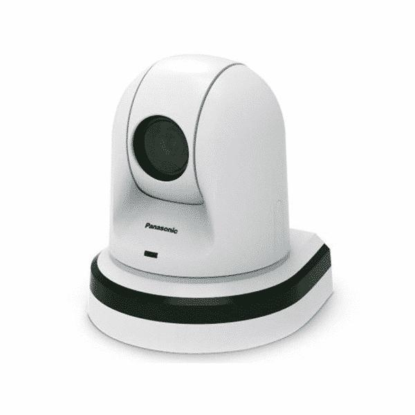 Panasonic, AW-HE40SWPJ9, Caméra HD compacte