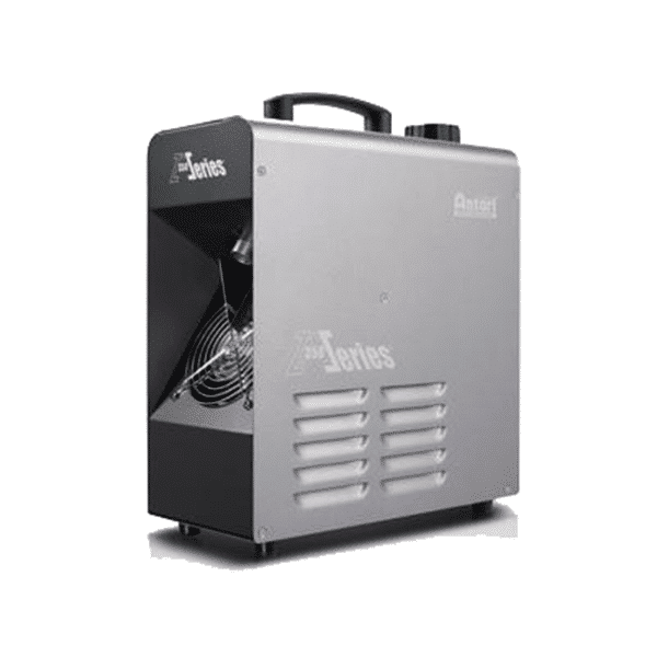 Antari, Z-350 Fazer, Machine à brouillard épais