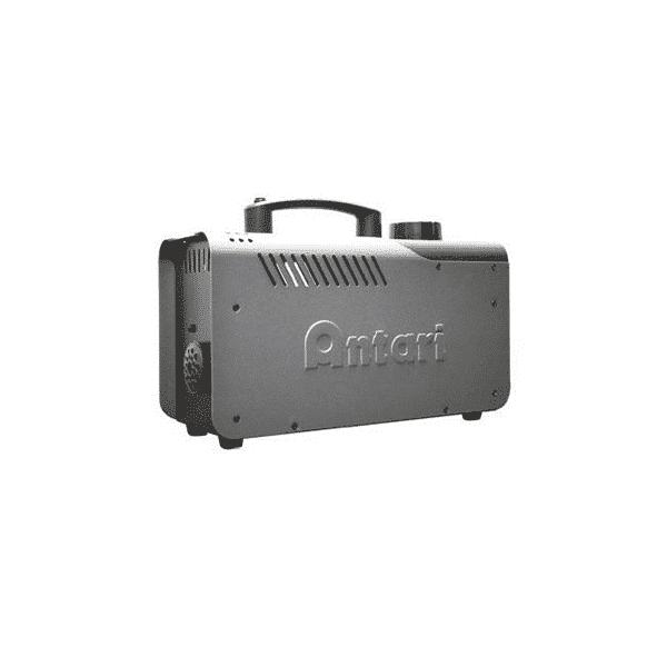 Antari, Z-800II, 800W 3000ft /min Light/Heavy Fog Machine