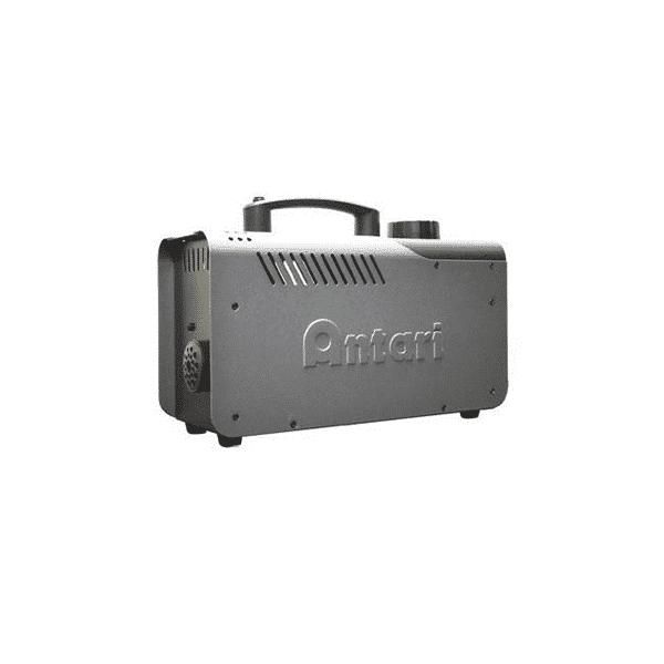 Antari, Z-800II, Machine à brouillard léger/épais 800W