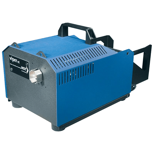Look Solutions, VIPER NT, 1300W Fog Generator