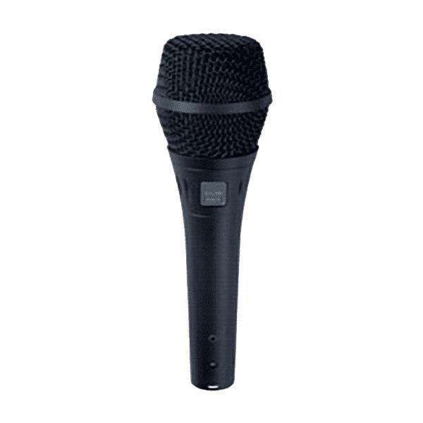 Shure, SM87A, Microphone vocal condensateur super-cardioïde