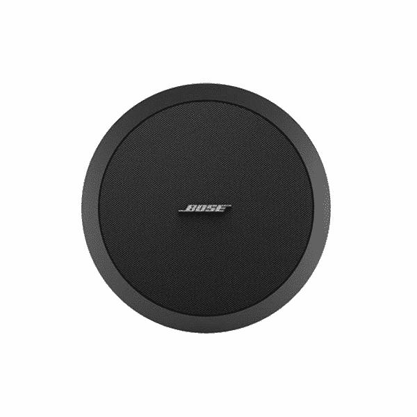 Bose, FreeSpace DS 100F (Black),Haut-parleur actif encastrable