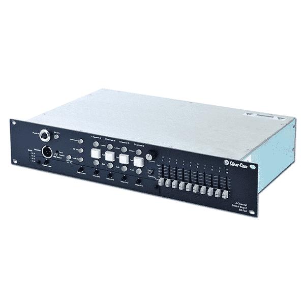 Clear-Com, SB-704, Station de base de communication
