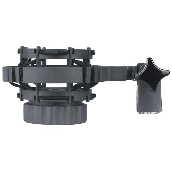 AKG Acoustics, H 85, Spider suspension for microphone