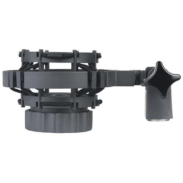 AKG Acoustics, H 85, Suspension « spider »  pour microphone
