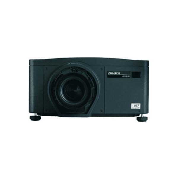 Christie, Roadster HD10K-M, Projecteur numérique à 3 puces DLP