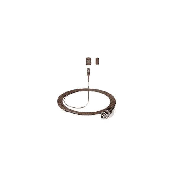Sennheiser, MKE1-EW-2, Micro-cravate omnidirectionnel Lavalier