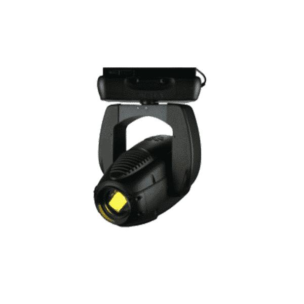 Philips Vari-Lite, VL3500 Spot, Projecteur avec lampe