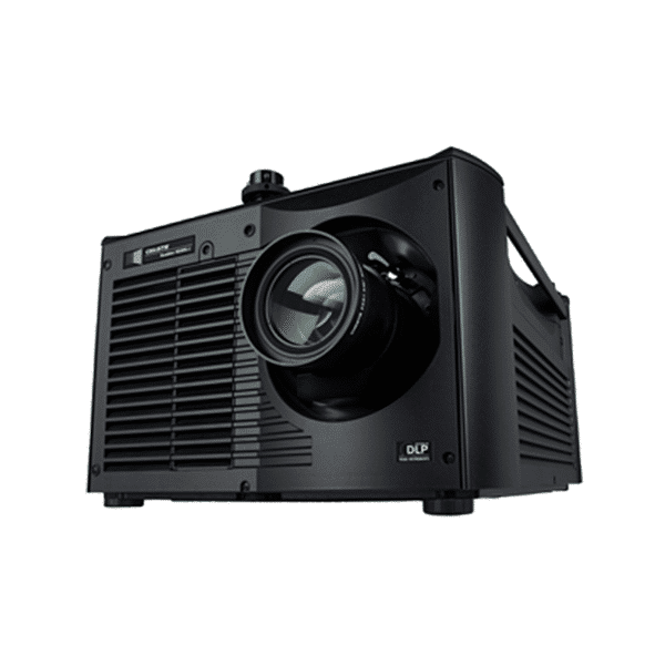 Christie, Roadster HD20K-J, 20 000 lumens HD Digital Projector