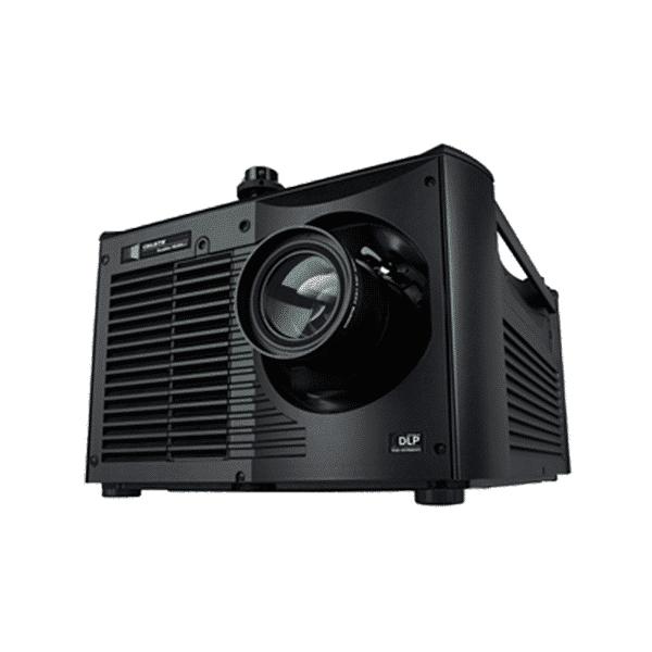 Christie, Roadster HD20K-J, Projecteur numérique DLP 1080p