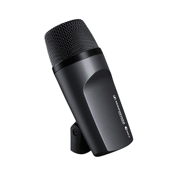 Sennheiser, e602II, Dynamic Cardioid Microphone