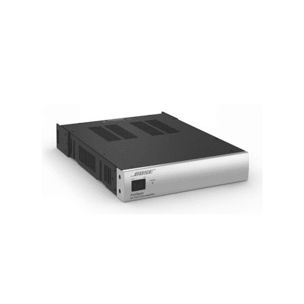 Bose, FreeSpace ZA 250-LZ, 2 x 50W/2 x 25W Zone Amplifier