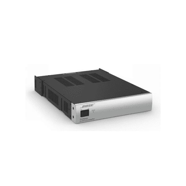 Bose, FreeSpace ZA 250-LZ, Amplificateur de zone