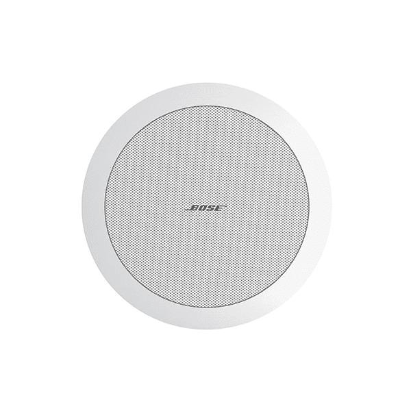 Bose, FreeSpace DS 16F (White), 16W Full-range Loudspeaker
