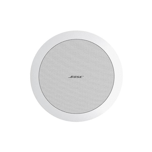 Bose, FreeSpace DS 16F (White), Haut-parleur actif encastrable