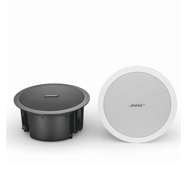 Bose, FreeSpace DS 40F (Black), Haut-parleur actif encastrable