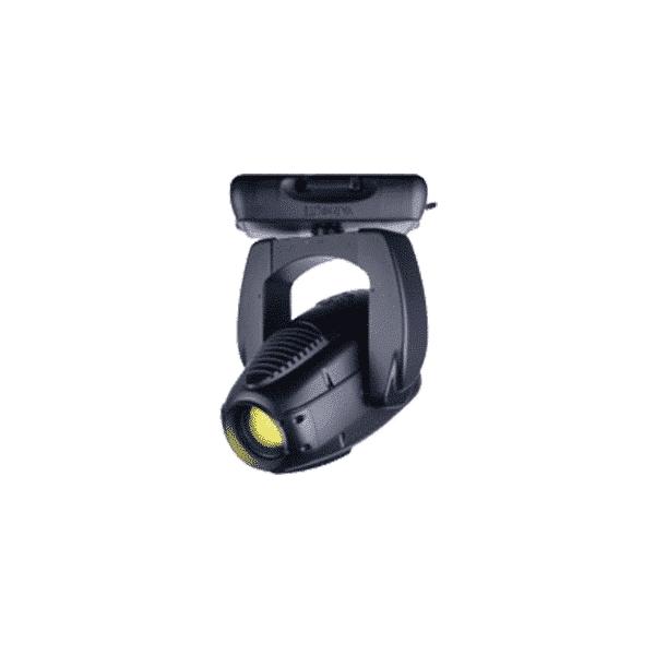 Philips Vari-Lite, VL3000 Spot, Projecteur de 1200 W