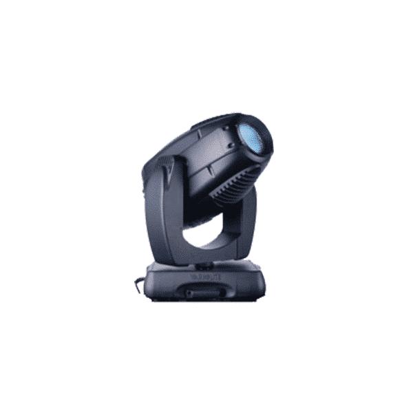Philips Vari-Lite, VL3000 Wash, Projecteur de 1200 W