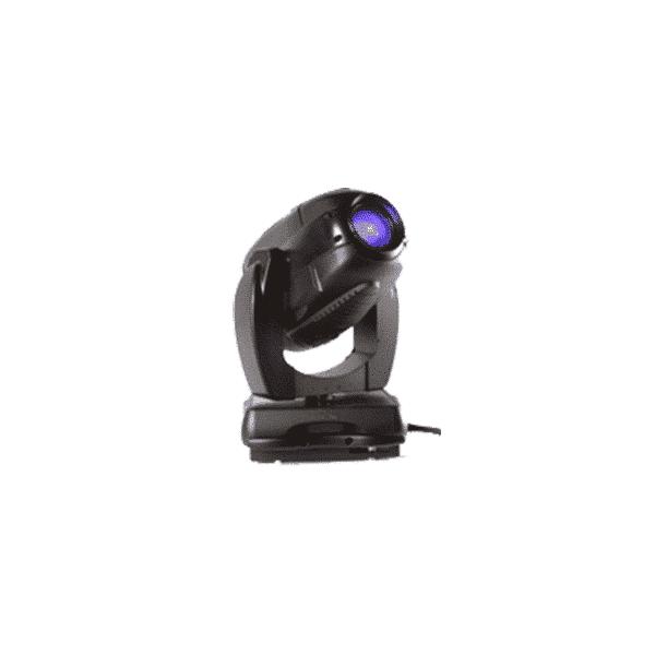 Philips Vari-Lite, VL3015 Spot, Projecteur de 1500 W
