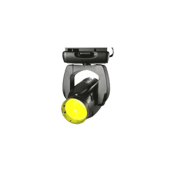 Philips Vari-Lite, VL3500 Wash, Projecteur Wash