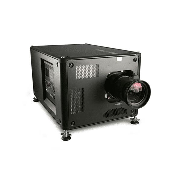 Barco, HDX-W20 FLEX, 20,000 lumens, WUXGA DLP projector