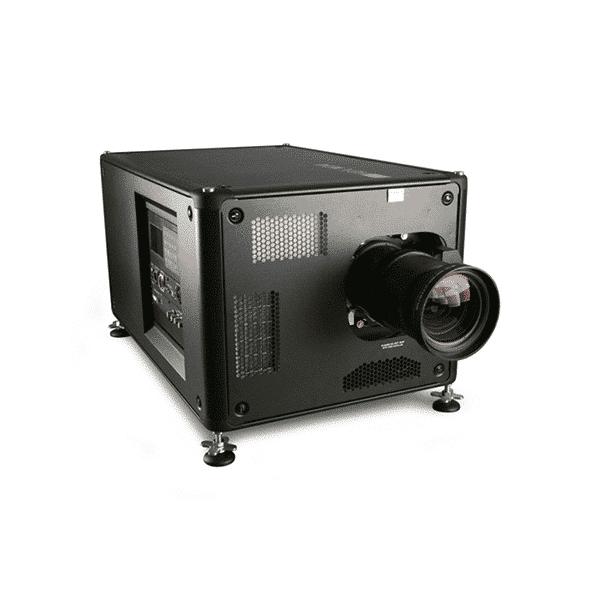 Barco, HDX-W20 FLEX, Projecteur WUXGA DLP 20 000 lumens