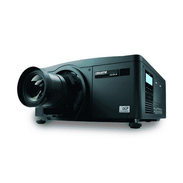 Christie, HD10K-M, Projecteur numérique DLP à trois puces